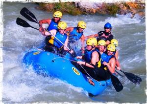 rafting-rio-genil-2